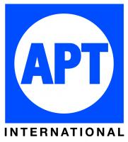 APT International NV