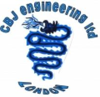 CBJ ENGINEERING LTD