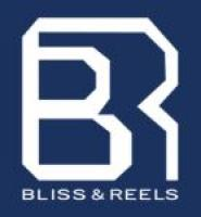 Bliss & Reels Co Ptd. Ltd